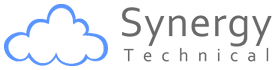 Synergy Technical, LLC